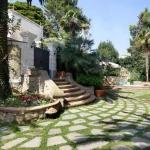 italian-villas-tour2-10.jpg