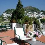 italian-villas-tour2-11.jpg