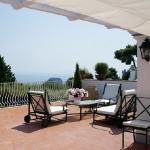 italian-villas-tour2-12.jpg