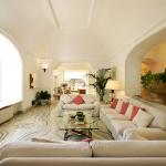 italian-villas-tour2-2.jpg