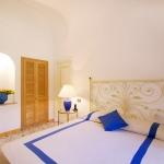 italian-villas-tour2-6.jpg