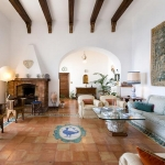 italian-villas-tour3-5.jpg