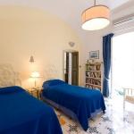 italian-villas-tour3-8.jpg