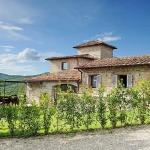 italian-villas-with-bright-accents1-12.jpg