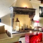 italian-villas-with-bright-accents1-2.jpg