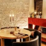 italian-villas-with-bright-accents1-4.jpg