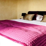 italian-villas-with-bright-accents1-8.jpg