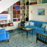 italian-villas-with-bright-accents2-3.jpg