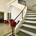 italian-villas-with-bright-accents3-3.jpg
