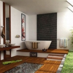 japanese-bathroom-ideas1-1.jpg