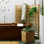 japanese-bathroom-ideas1-2.jpg