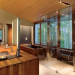 japanese-bathroom-ideas1-3.jpg