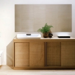 japanese-bathroom-ideas1-6.jpg