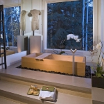 japanese-bathroom-ideas2-2.jpg