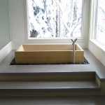 japanese-bathroom-ideas2-3.jpg