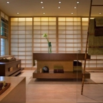 japanese-bathroom-ideas3-1.jpg