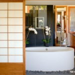 japanese-bathroom-ideas3-2.jpg