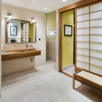 japanese-bathroom-ideas3-4.jpg