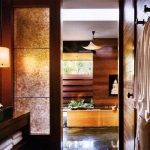 japanese-bathroom-ideas3-5.jpg