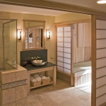 japanese-bathroom-ideas3-6.jpg
