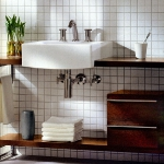 japanese-bathroom-ideas4-2.jpg