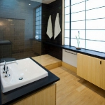 japanese-bathroom-ideas4-3.jpg