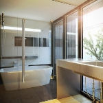japanese-bathroom-ideas6-2.jpg