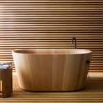japanese-bathtub1-2.jpg