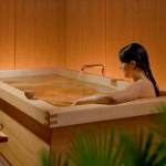 japanese-bathtub1-3.jpg