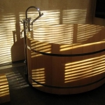 japanese-bathtub1-6.jpg