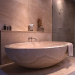 japanese-bathtub2-3.jpg