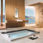 japanese-bathtub3-5.jpg
