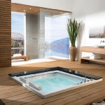 japanese-bathtub3-6.jpg