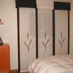 japanese-panel-in-interior-combi2-3.jpg