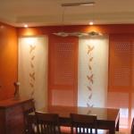 japanese-panel-in-interior-combi4-6.jpg