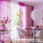 japanese-panel-in-interior-combi4-9.jpg