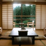 japanese-panel-in-interior-tricks5-3.jpg