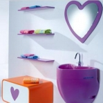 kids-bathroom-design-furniture-agatharuiz5.jpg