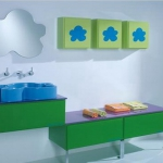 kids-bathroom-design-furniture-agatharuiz6.jpg