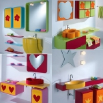 kids-bathroom-design-furniture-agatharuiz10.jpg