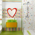 kids-bathroom-design-furniture-agatharuiz13.jpg