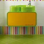 kids-bathroom-design-furniture-agatharuiz14.jpg