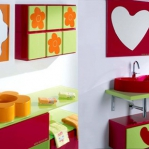 kids-bathroom-design-furniture-agatharuiz7.jpg