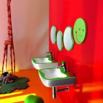 kids-bathroom-design-furniture-florakids1.jpg