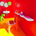 kids-bathroom-design-furniture-florakids3.jpg