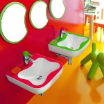 kids-bathroom-design-furniture-florakids4.jpg