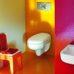kids-bathroom-design-furniture-florakids14.jpg
