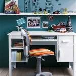 kids-furniture-and-decor-by-vertbaudet-details1-5.jpg