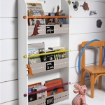 kids-furniture-and-decor-by-vertbaudet-details1-8.jpg