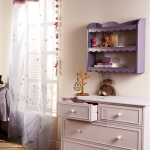 kids-furniture-and-decor-by-vertbaudet-details1-9.jpg